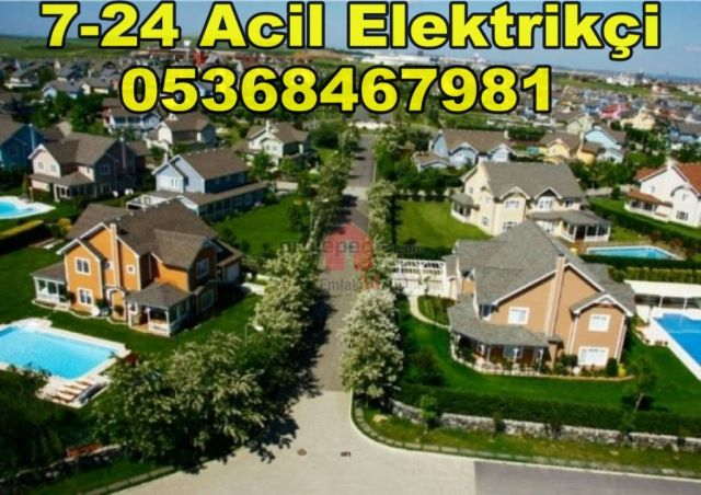silivri_elektrikci_ustasi