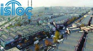 istoc_elektrik_ustasi_nobetci