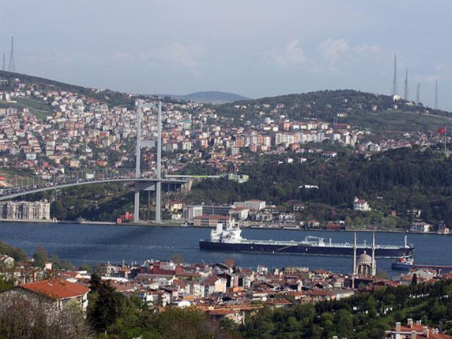 pınar_mahalesi_elektrikci-ustasi_nobetci_acil
