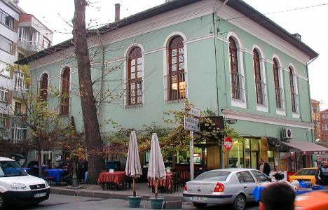 beyoglu_firuzaga_elektrikci-ustasi_nobetci_acil