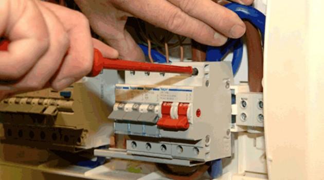 telsizler-elektrikci-ustasi-nobetci-acil