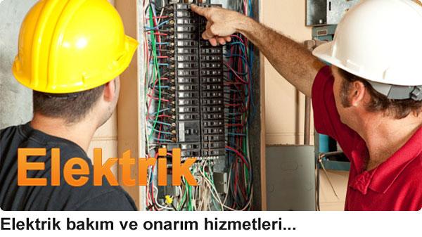 sultangazi-zubeydehanim-mahallesi-elektrikci-ustasi-nobetci-acil