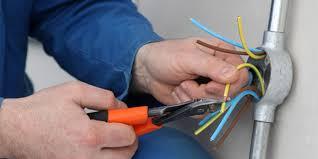 emin-sinan-mahallesi-elektrikci-acil-nobetci-7-24