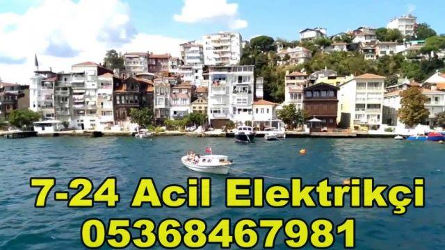 sariyer_elektrikci_ustasi