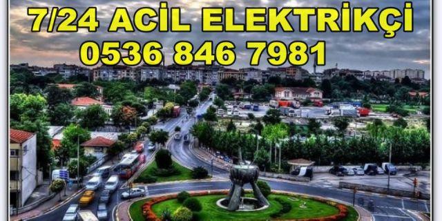 zeytinburnunu_elektrikci_ustasi_001