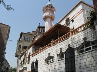 Türkali Elektrikçi