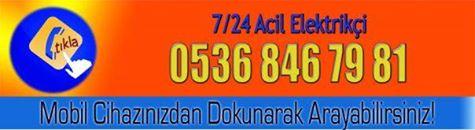 pınar_elektrikci-ustasi_nobetci_acil