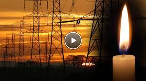 Cebeci Elektrikçi