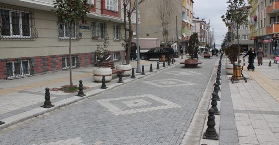 sultangazi-malkocoglu-mahallesi-elektrikci-ustasi-nobetci-acil