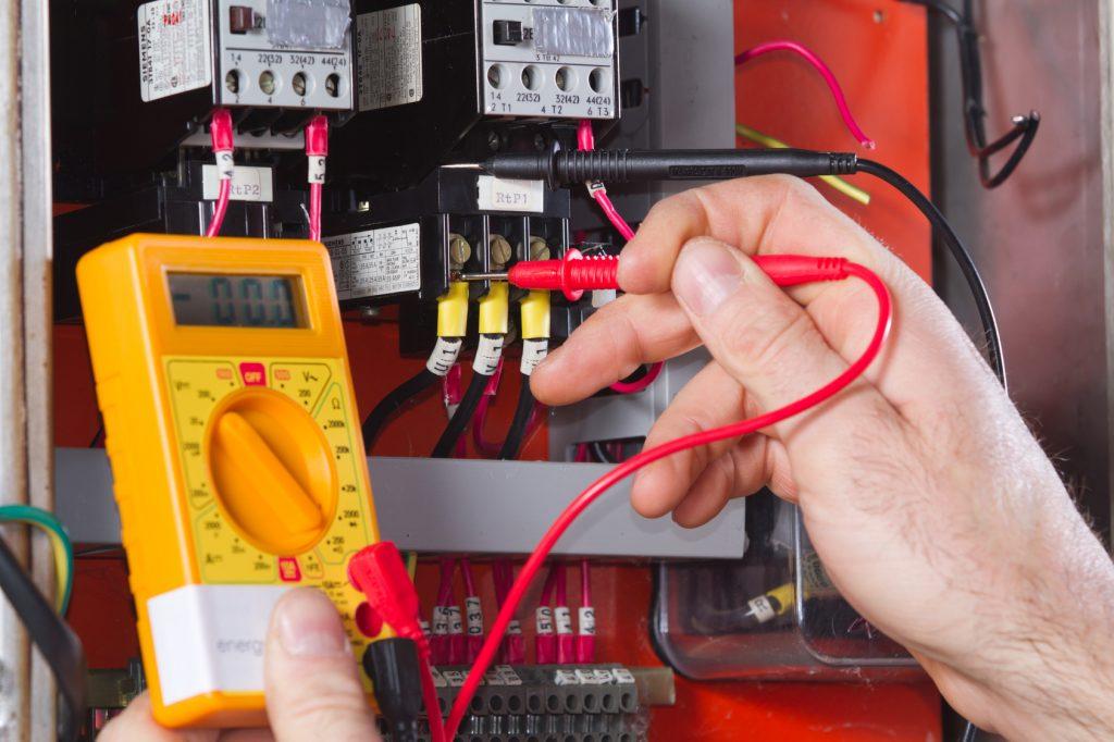 sakarya-mahallesi-elektrikci-ustasi-nobetci-acil