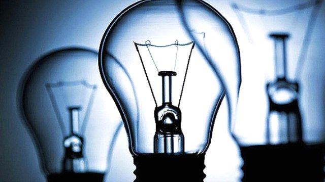 elektrik_kesintisi_istanbulda_bu_ilcelere_elektrik_verilemeyecek2822017783