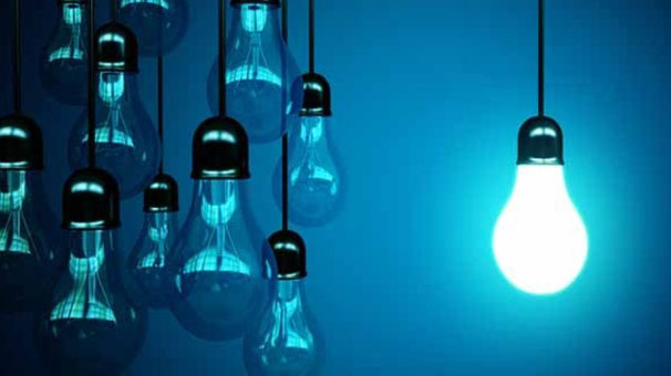 fatih-hoca-giyaseddin-elektrik-kesintisi-elektrikci