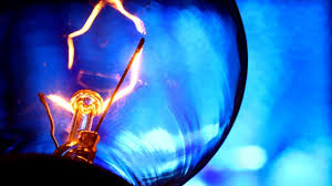 fatih-iskender-pasa-elektrik-kesintisi-elektrikci