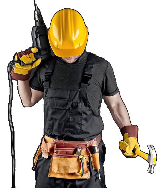 Altınşehir Elektrikçi