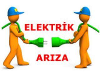 Çınar Mahallesi Elektrikçi