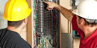 kemalpasa-elektrikci-fatih-istanbul-acil-nobetci