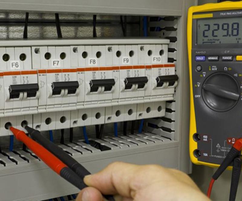 kocamustafapasa-elektrikci-bina-elektrik-tesisati