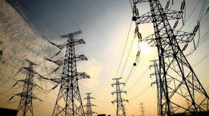 Saraçishak Mahallesi Elektrikçi