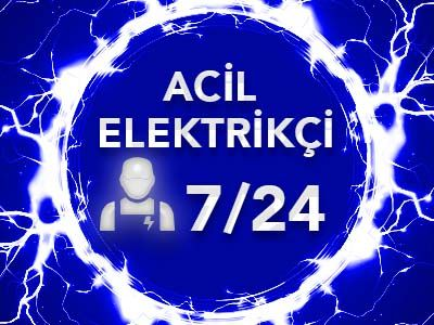 Sancaktepe Elektrikçi