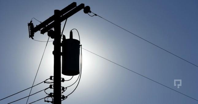 Zafer Elektrikçi