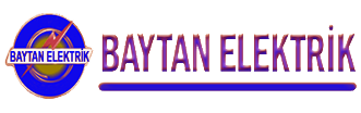 İstanbulda 7-24 Acil Elektrikçi
