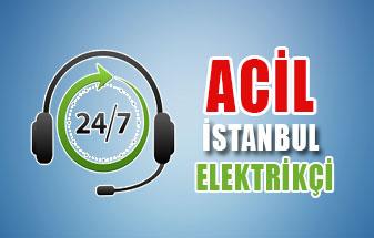 Kabakça Mahallesi elektrikçi 0536 846 79 81