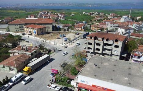 ÇAKMAKLI MAHALLESİ Elektrikçi  0536 846 79 81