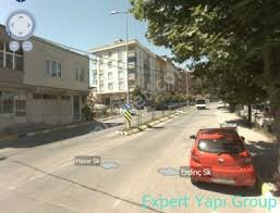 ANADOLU MAHALLESİ ELEKTRİKÇİ 0536 846 79 81