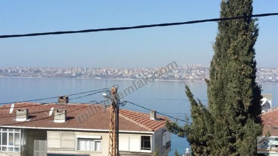 ATATÜRK MAHALLESİ Elektrikçi  0536 846 79 81
