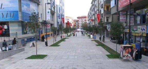 Abdurrahman Nafiz Gürman Mahallesi Elektrikçi 0536 846 79 81