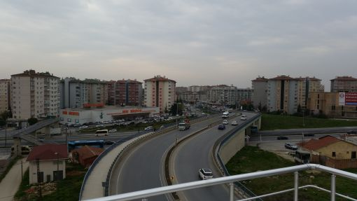 EKİNOBA MAHALLESİ Elektrikçi  0536 846 79 81