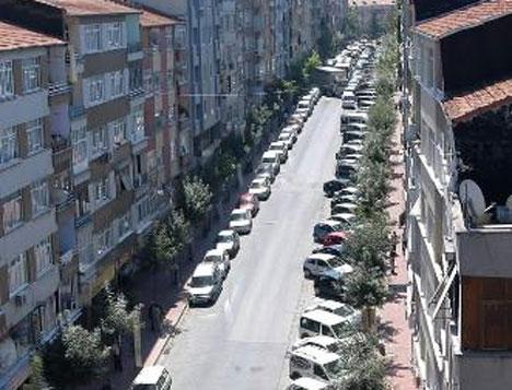 Haznedar Mahallesi Elektrikçi 0536 846 79 81