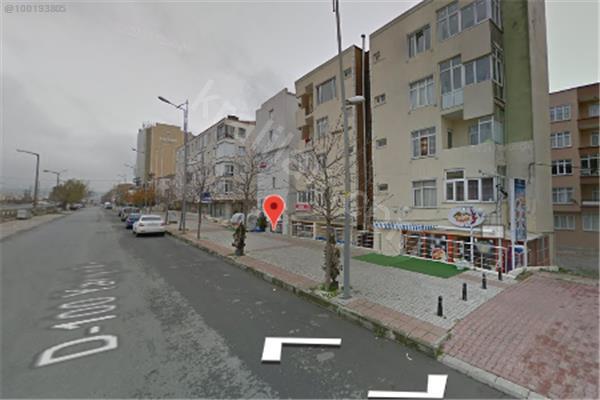 KAMİLOBA MAHALLESİ Elektrikçi  0536 846 79 81