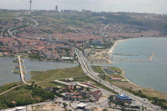 KARAAĞAÇ MAHALLESİ Elektrikçi  0536 846 79 81