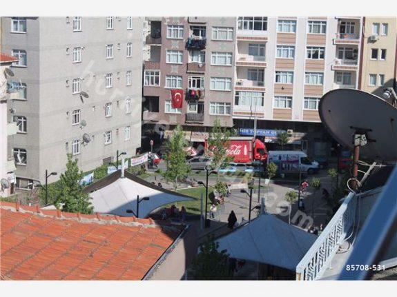 Mareşal Çakmak Mahallesi Elektrikçi 0536 846 79 81