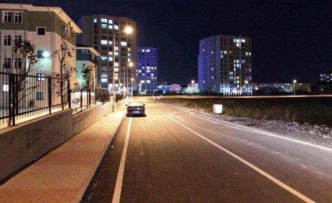 Marmara Mahallesi Elektrikçi