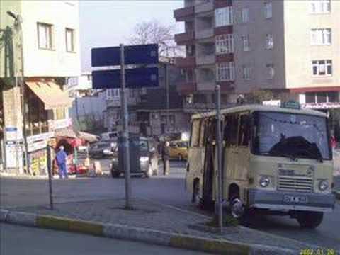 Pazariçi MAHALLESİ Elektrikçi 0536 846 79 81