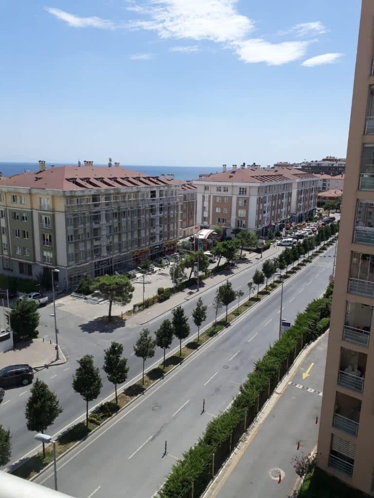 SİNANOBA MAHALLESİ Elektrikçi  0536 846 79 81