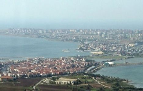 TÜRKOBA MAHALLESİ Elektrikçi  0536 846 79 81