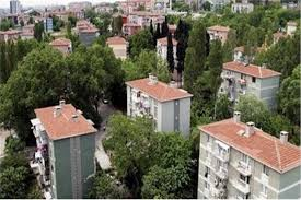 Tozkoparan Mahallesi  Elektrikçi 0536 846 79 81