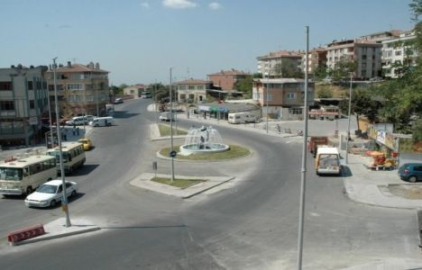 Ambarlı Mahallesi Elektrikçi 0536 846 79 81