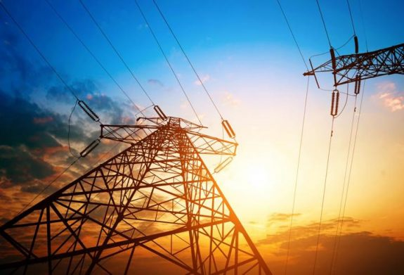 Başak Mahallesi elektrikçi 0536 846 79 81