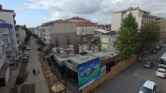 Cumhuriyet Mahallesi elektrikçi 0536 846 79 81