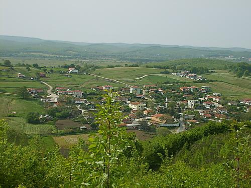 Elbasan Mahallesi elektrikçi 0536 846 79 81