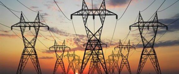 İzzettin Mahallesi elektrikçi 0536 846 79 81