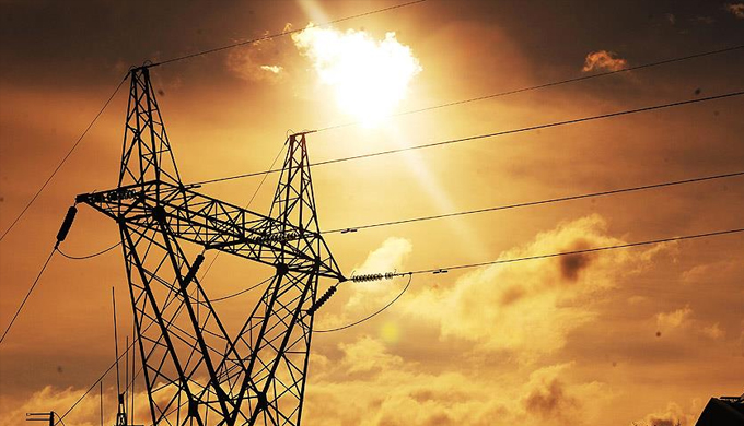 Muratbey Mahallesi elektrikçi 0536 846 79 81