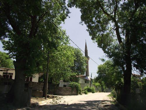 Kızılcaali Mahallesi elektrikçi 0536 846 79 81