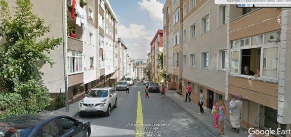 Tevfik Bey Mahallesi elektrikçi 0536 846 79 81