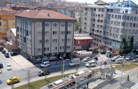 Gençosman Mahallesi Elektrikçi 0536 846 79 81
