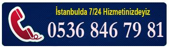 İSLAMBEY MAHALLESİ ELEKTRİKÇİ 0536 846 79 81